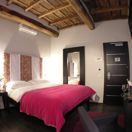 Bed and Breakfast Trevi Rome