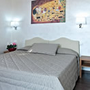 Collina Suites B&B Rome