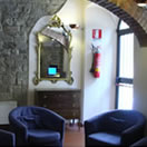 Hotel Firenze Florence