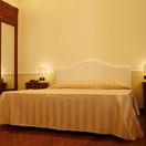 Luxury Bed and Breakfasts Roma