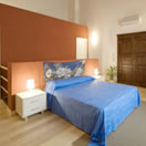 Not'Art Apart Boutique Hotel Siracusa