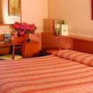 Hotel Orcagna Florence